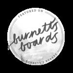 burnetts-boards