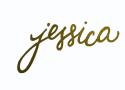jessica-s