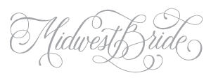 Midwest Bride