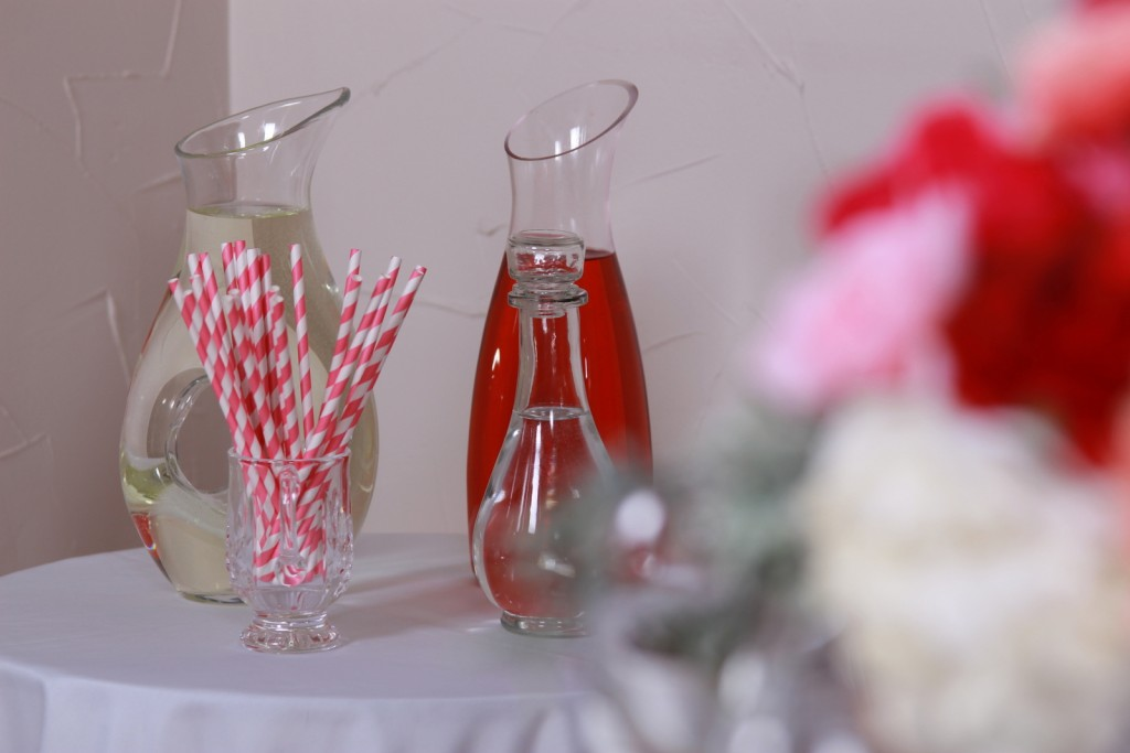 Grand Rapids Wedding Planner: Galentines Day