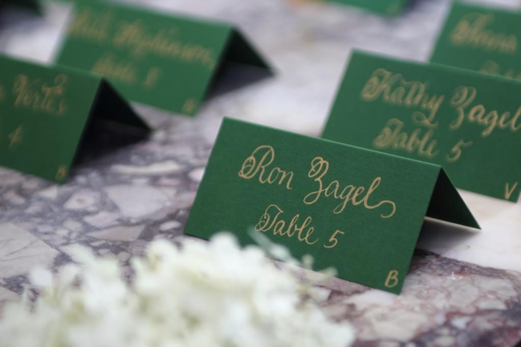 Grand Rapids Wedding Planner, Designer and Florist - Weddings in West Michigan 4