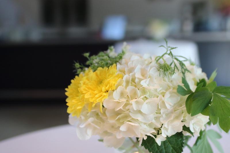 Grand Rapids Wedding Planner, Designer and Florist - Weddings in West Michigan