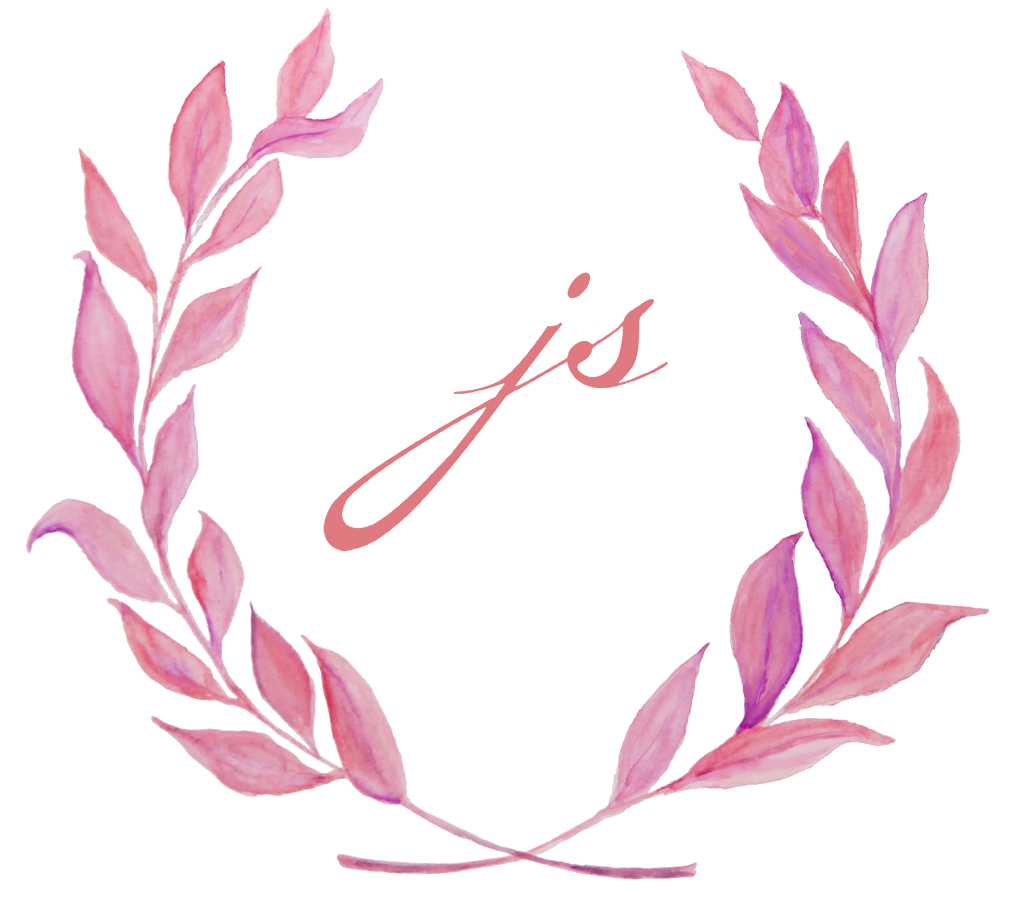 js weddings and events
