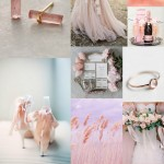 2016 Color Trend: Rose Quartz