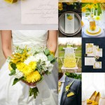 2016 Color Trend: Buttercup
