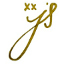 xx js