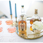 Holiday Entertaining: The Cocktail Party